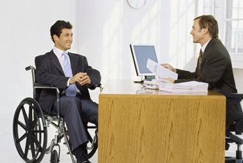 Human resources directors help organizations hire and manage their employees.