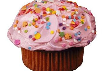 Make money with your delicious cupcake recipes.