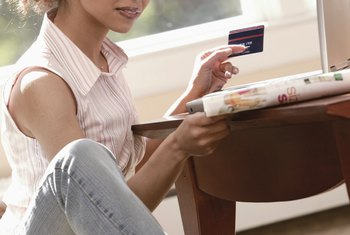 Your credit score affects everything from interest you pay to your job prospects.