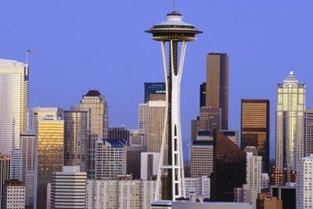 Seattle, home to some distinctive architecture, offers several architecture degree programs.
