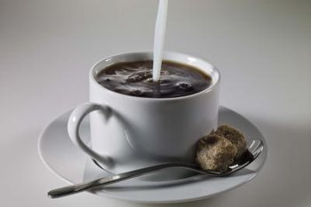 The gourmet coffee industry expects solid growth until 2015, when the industry expects demand to peak.