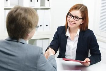 Interview successful people to find out what makes them tick.