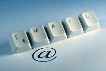 Knowing how to check the validity of an email can save you money and frustration.