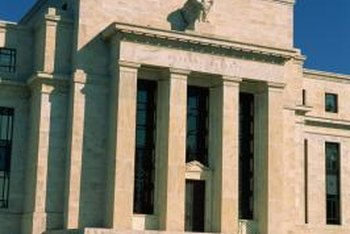 Changes in the Federal Reserve discount rate affect your business operations.