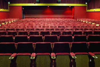 The salary of a movie theater janitor can vary based on the geographical location.