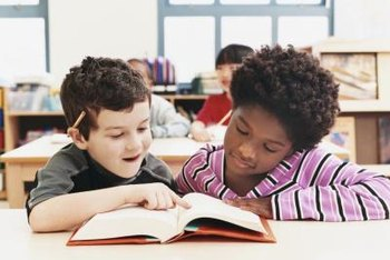PALS is a type of peer tutoring that is best done in the classroom setting.