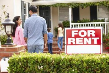 Renters experience more liquidity and less expense than homeowners.