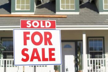 "Getting from ""sold"" to ""closed"" quickly is safer for sellers."
