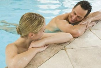 Keep your pool comfortable year-round without breaking the bank.
