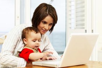 People who work from home may still need Microsoft Office applications.