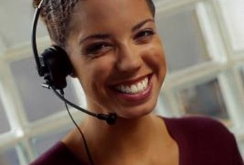 A call center is considered an ancillary business.
