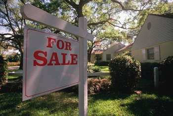 A creditor with a judgment can force you to sell your home.