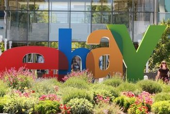 PayPal partners with eBay to resolve claims and disputes over auctions.