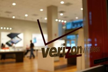 Verizon no longer offers unlimited data.