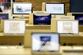 Track down MacBook start-up problems with basic testing.