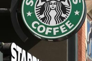 Starbucks turned on one-click free Wi-Fi access to customers in July 2010.