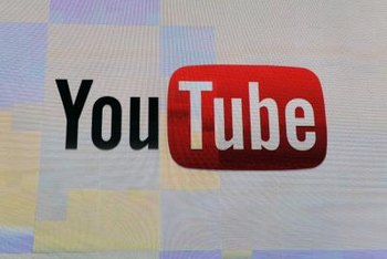 Log in to your YouTube account to change the default resolution settings.