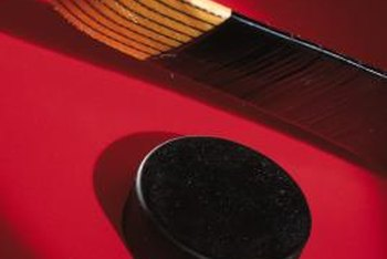 Measuring a puck speed does not have to be a science.