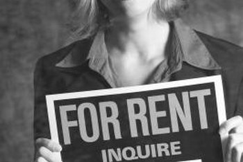 Rental property invesments pay off in a number of ways.