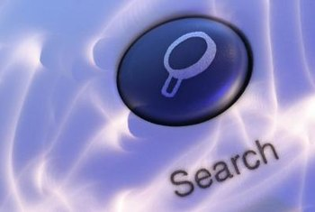 Windows Search Indexer helps perform faster searches.