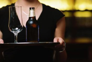 Knowingly selling alcohol to minors could land you in jail.