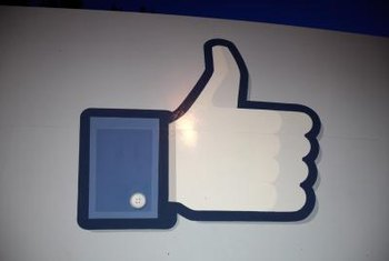 The Facebook Like button is free to use.