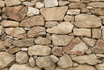 Stone is one of the oldest and most widely used building materials.