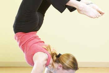 Pilates offers numerous health benefits, but isn't efficient at burning calories.
