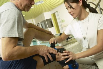 how to become an orthopedic physician assistant