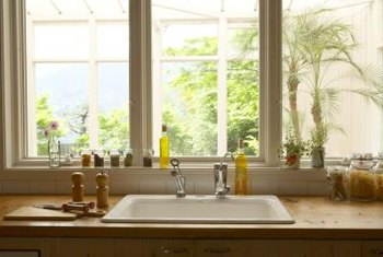 Most sliding window repairs are straightforward weekend projects.
