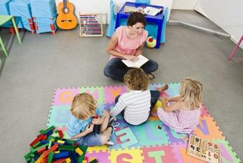 Daycare liability insurance matters as much as provider skills.