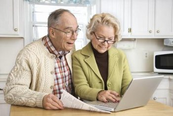 Protect your elderly parents by talking to them about real estate planning.