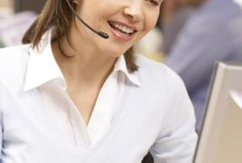 Effective outbound telemarketing strategies can increase sales.
