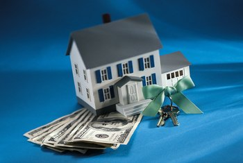 Lenders require you to prepay homeowner's insurance at closing.