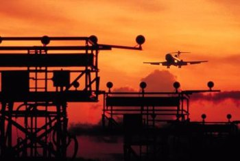 Air traffic control careers require technical abilities, but not a college degree.