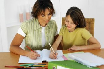 Start a freelance tutoring service to use your skills to help others.