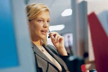 A well-managed contact center can contribute to small business success.