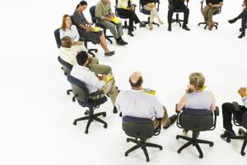 Host a sales meeting that utilizes enjoyable activities and tasks.