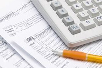Use form 1040-ES to estimate quarterly taxes.