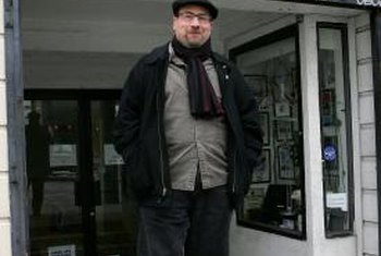 Craig Newmark, founder of Craigslist, champions the site's simplicity.