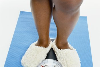 Overweight women have an increased risk of complications associated with hip surgery.
