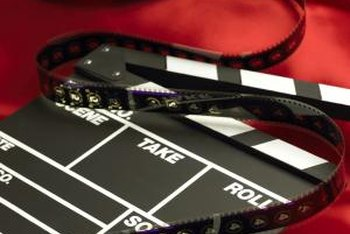 The movie industry employed an estimated 358,190 workers in 2012.
