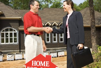 Purchase contracts for the sale of a house can be costly if not written correctly.