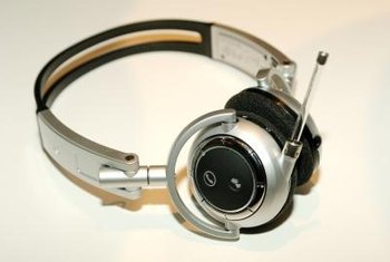 Do Any Wireless Landline Headsets Work With Cell Phones Small Business Chron Com
