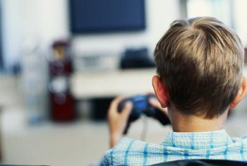 Video game console programmers are developers skilled in coding language.