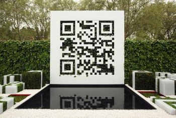 QR codes are changing the way people access information.