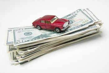 Donating a car is simple, but getting the tax deduction right can be tricky.