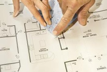 Choose the home design software suited to your needs.