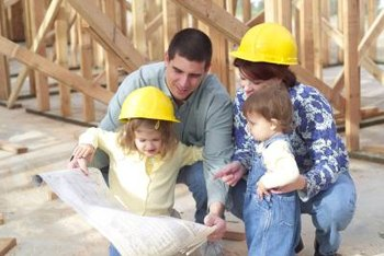 Subcontracting the construction of a house doesn't have to be a nightmare.