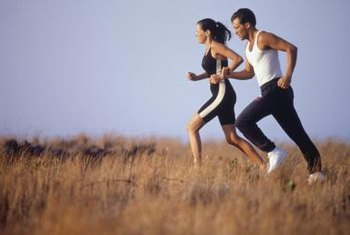 Regular exercise will reduce LDL and raise HDL cholesterol levels.